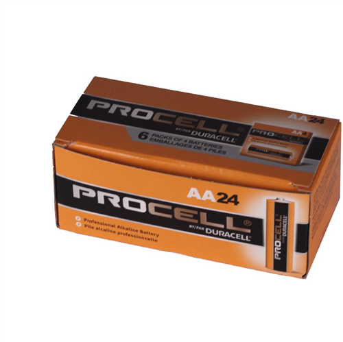 PC1500_ASC POWER SOLUTIONS Battery