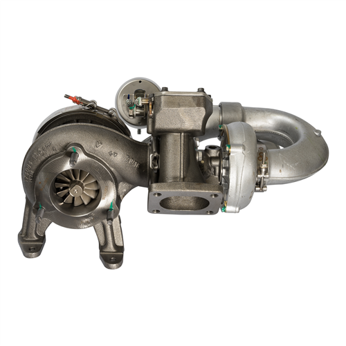 10009880061_Turbocharger
