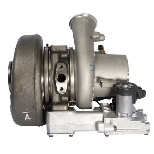 3795961HX_TURBOCHARGER, HE351W