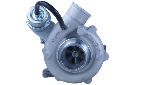 T1308-02_TURBO NPR WITH CARBON SEAL