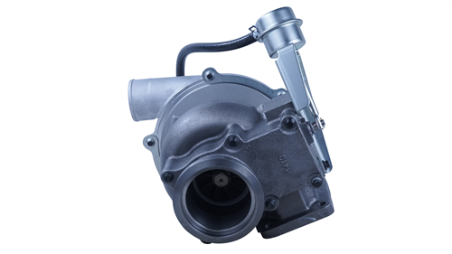 T1775-01_TURBO GTA3776 - WASTEGATE