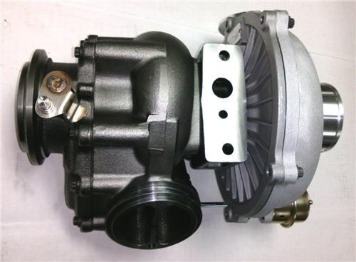 T4787-01_TURBO GTP38 (WITHOUT PEDESTAL)