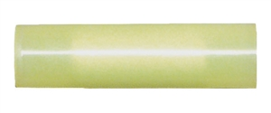 163480-050_Quick Cable 163480-050 12-10 Gauge Premium Nylon Butt Connector Yellow Package of 50