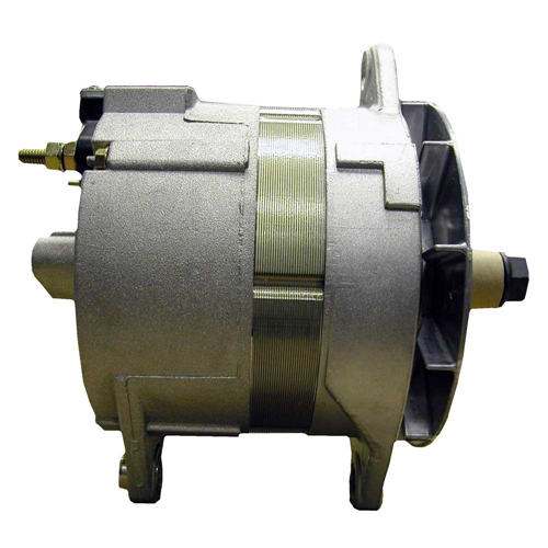 2800LC_Prestolite Leece Neville New Alternator 2000 Series J180 Mount type 12V 160Amp