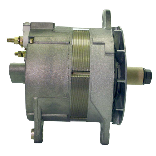 2824LC_Prestolite Leece Neville New Alternator 2000 Series J180 Mount type 12V 160Amp