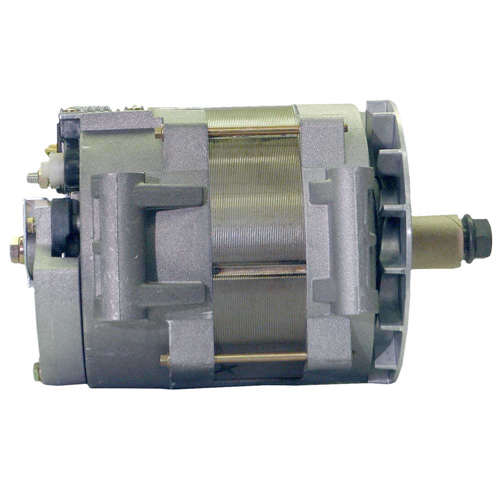 4949PGH_Prestolite Leece Neville New Alternator 4000 Series PAD Mount type 12V 270A