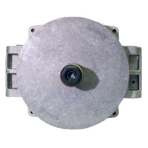 4951PGH_Prestolite Leece Neville New Alternator 4000 Series PAD Mount type 12V 200A