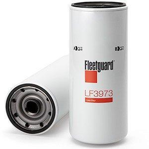 LF3973_Cummins Fleetguard Engine Oil Filter