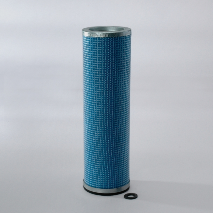 P133138_Donaldson Air Filter Safety
