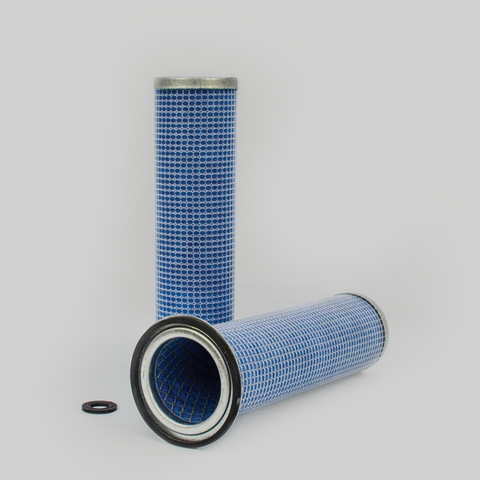 P770181_Donaldson Air Filter Safety
