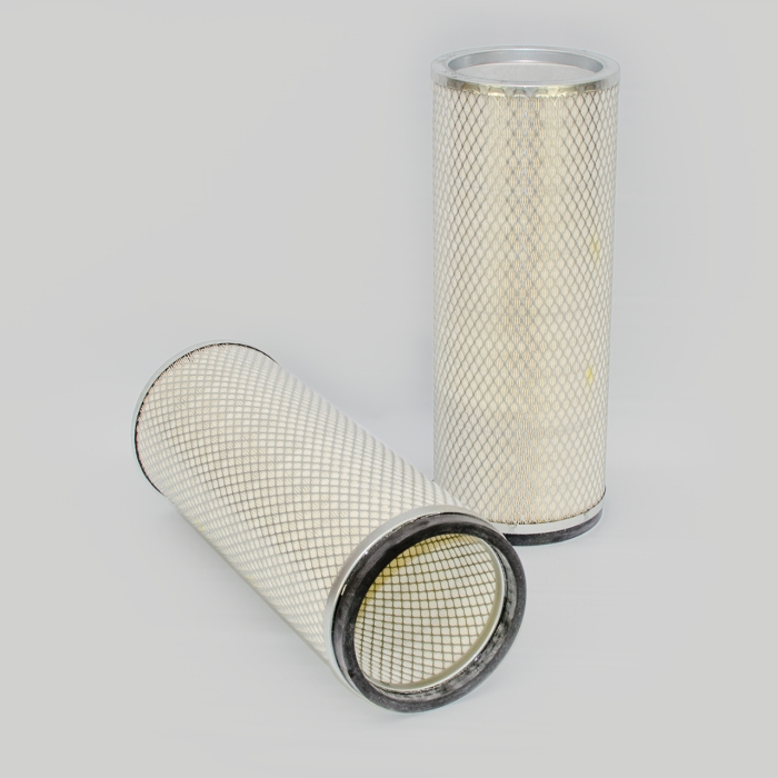 P770678_Donaldson Air Filter Safety