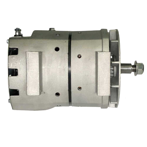 A36P105_Load Handler Power 24V 105A Brushless Alternator