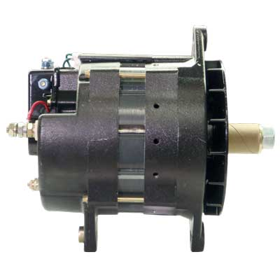 BLD3338GH_Prestolite Leece Neville 24V 140A Brushless Alternator