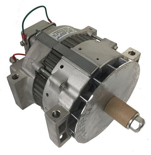 BLP2328GH_12 Volt 160 Amp Alternator