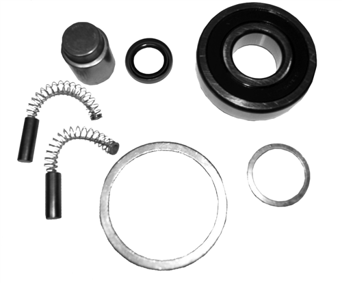 K183104747S_Alternator Overhaul Kit