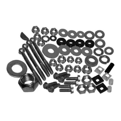 K212103980S_Alternator Hardware Kit