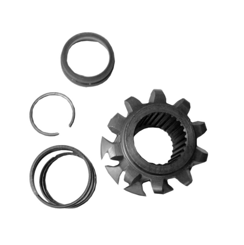 M029710183S_Starter Pinion Kit
