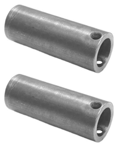 1302035_Buyers, Meyer Pivot Pin Tube 12149 (Set of 2)