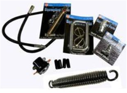 1302097_Buyers, Meyer Snowplow Repair Kit