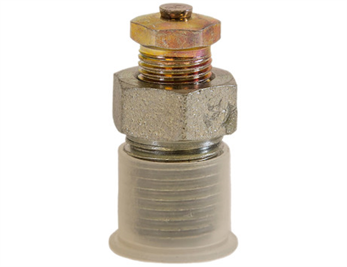 1306100_Buyers, Meyer Pressure Relief Valve with Bushing 08473