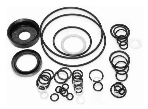 1306155_Buyers, Meyer Plow Master Seal Kit 15456
