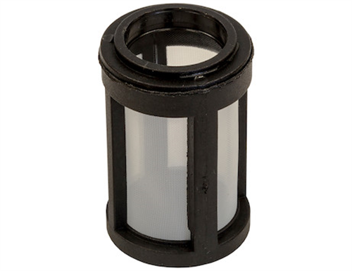 1306490_Buyers, Fisher, Western Pump Suction Filter 7053K, 56185