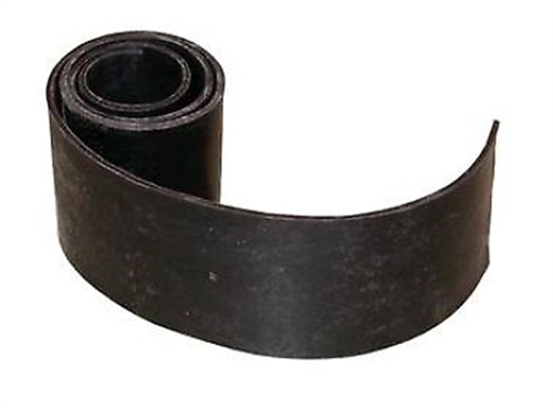 1309010_Buyers, Meyer 9 X 96 Inch Replacement Rubber for 1309005, 12900