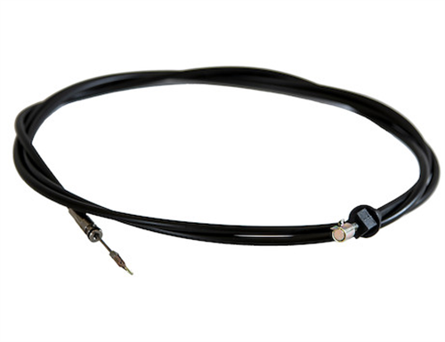 """1313010_Buyers, Western """"New Style"""" Control Cable 56035"""