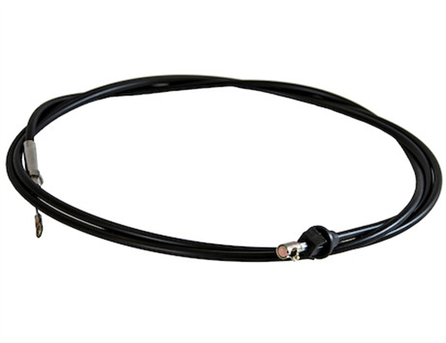 "1313015_Buyers, Western Adjustable ""New Style"" Control Cable 56130"