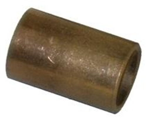3004245_Buyers 1/2in ID Bronze Oilite Spreader Bushing