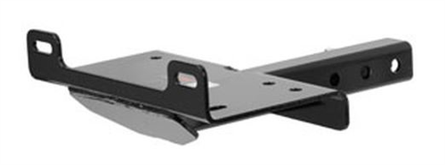 31010_CURT Hitch-Mounted Winch Mount 31010