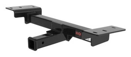 31038_CURT Trailer Hitch (Front Mount) 31038
