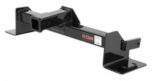 31049_CURT Trailer Hitch (Front Mount) 31049