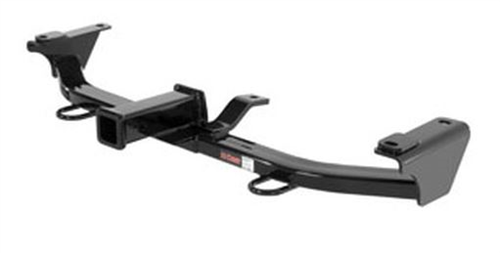 31052_CURT Trailer Hitch (Front Mount) 31052
