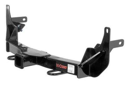 31054_CURT Trailer Hitch (Front Mount) 31054