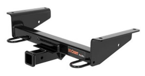 31063_CURT Trailer Hitch (Front Mount) 31063