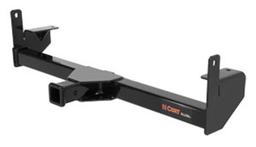 31065_CURT Trailer Hitch (Front Mount) 31065
