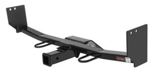 31080_CURT Trailer Hitch (Front Mount) 31080