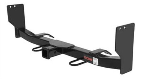 31097_CURT Trailer Hitch (Front Mount) 31097