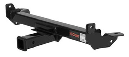 31108_CURT Trailer Hitch (Front Mount) 31108