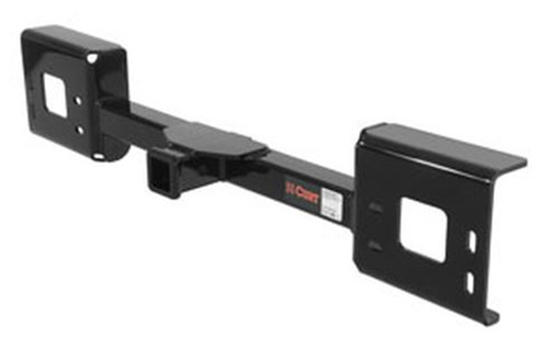 31114_CURT Trailer Hitch (Front Mount) 31114