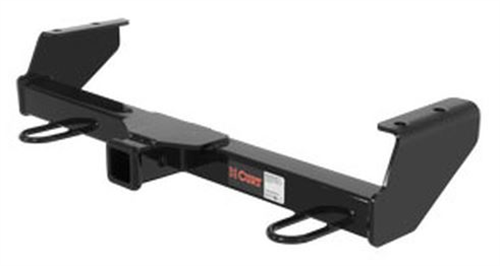 31241_CURT Trailer Hitch (Front Mount) 31241