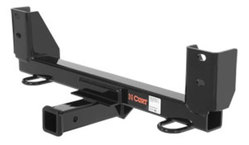 31310_CURT Trailer Hitch (Front Mount) 31310