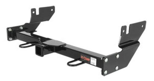 31313_CURT Trailer Hitch (Front Mount) 31313