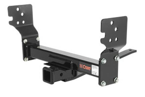 31322_CURT Trailer Hitch (Front Mount) 31322