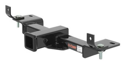 31407_CURT Trailer Hitch (Front Mount) 31407