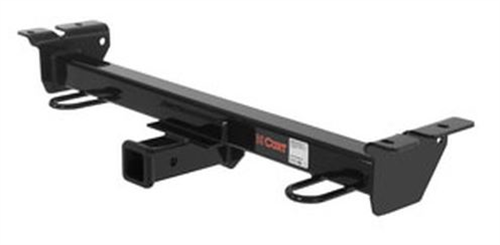 33055_CURT Trailer Hitch (Front Mount) 33055