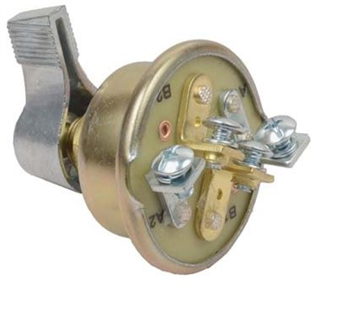 75712-04_Winch, Power Drive Rotary Switch