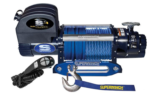 90-41405-01_SUPERWINCH WINCH-TALON 12.5SR CHASSIS 12V NR