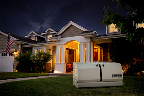 CP100362_Champion 12.5kW Home Standby Generator